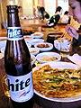 Korean Food at Hosoonyi in Edmonds, WA.jpg