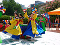 Korean dance-Jinju pogurakmu-22.jpg