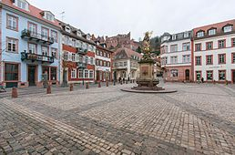 Kornmarkt Heidelberg.jpg