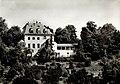 Korporationshaus der Derendingia (AK 541R77 Gebr. Metz).jpg