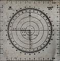 Kortmaal M70.jpg
