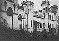 Kosaŭ, Pusłoŭski. Косаў, Пуслоўскі (1919-39).jpg
