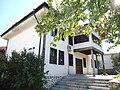 Kostandi Berovski house.Kyustendil.1.jpg