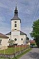Kostel, Brodek u Konice.jpg