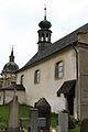 Kostel Nejsvětější Trojice (Český Dub) (2).jpg