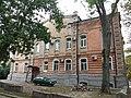 Kotsubynskoho Street 2, Kremenchuk 02.jpg