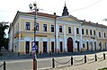 Kovats House - Oradea.JPG