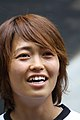 Kozue Andō 2011 1.jpg
