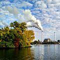 Kraftwerk Klingenberg.jpg