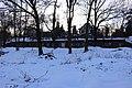 Krakow Fort Krepak 1.jpg