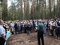 Krasny Bor, Karelia, memorial cemetery (2018-08-04) 18.jpg