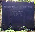 Kremenezky grave.jpg