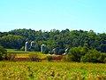 Krieg Valley Dairy Farm - panoramio.jpg