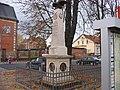 Kriegerdenkmal-Luckenwalde.jpg