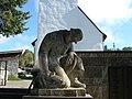 Kriegerdenkmal - panoramio (18).jpg