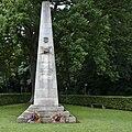 Kriegerdenkmal Egestorf (Deister).jpg