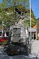 Kriegerdenkmal Kössen 04.jpg