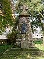 Kriegerdenkmal Unterrosphe.jpg
