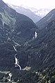 Krimmler Wasserfälle - panoramio (6).jpg