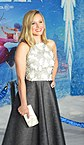 Kristen Bell at Frozen premiere, El Capitan Theatre.jpg