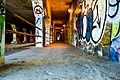 Krog Street Tunnel - Atlanta, GA - Flickr - hyku (30).jpg