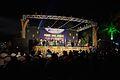 Krosswindz - Peace-Love-Music - Rocking The Region - Multiband Concert - Kolkata 2013-12-14 5228.JPG
