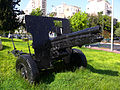 Krupp75mm-pic004.jpg