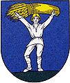 Kruzlova erb1.jpg