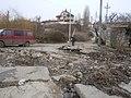 Kryzhanivka 17.jpg