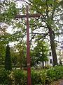 Krzyż przy kościele Wojciecha w Białymstoku.jpg