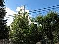 Kuća porodice Popović-Predić 3.jpg