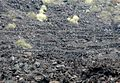 Kuamo'o Burials in lava rock.jpg