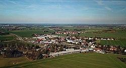 Kubschütz Aerial.jpg