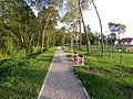Kuktiškės, Lithuania - panoramio (17).jpg