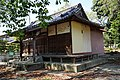 Kumano-jinja(Kamisato-machi,Tsutsumi).jpg