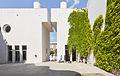 Kunst- und Ausstellungshalle der Bundesrepublik Deutschland - Bundeskunsthalle-9297.jpg