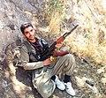 Kurdish Komala Peshmerga (15282900871).jpg
