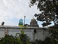 Kurmanatha Temple - Sreekurmam- Srikakulam -Andhrapradesh-3.JPG