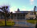 Kursaal Überlingen.png
