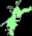 Kutanimura00.png