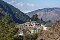 Kuthachi Village Temple Mandi Himachal Feb20 R16 02756.jpg