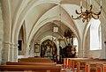Kviinge kyrka, interiör.jpg