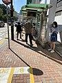 Kwong Wah Hospital bus stop 16-11-2020.jpg