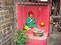 Kwun Yum Temple, Tung Tau Tsuen 02.jpg