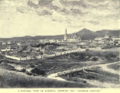 Kyakhta1, 1885.png