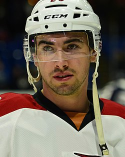 Kyle Capobianco (25085459307) (cropped).jpg