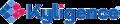 Kyligence logo.png