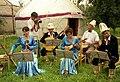 Kyrgyz Musicians in Karakol.jpg