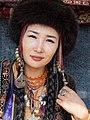 Kyrgyz nomad girl.jpg