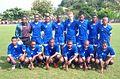 L'équipe de Pamandzi SC.jpg